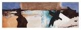Bahamas Prints by Chaz Olin