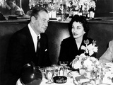 Newlyweds John Wayne Photo