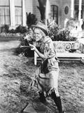 Annie Get Your Gun, 1950 Photo