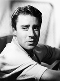 Peter Lawford Photo