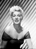 Betty Hutton Posters