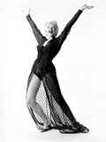 Barbara Nichols Photo