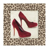 Animalier I Prints by Michelle Clair