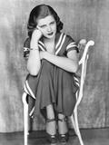 Lana Turner Posters
