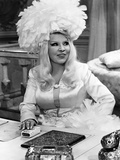 Myra Breckinridge Photo
