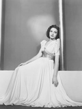 Linda Darnell Posters