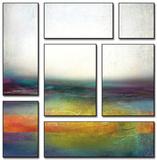 Illusion Affischer av Tandi Venter