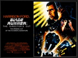 Blade Runner - The Director's Cut Photo