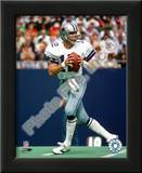Roger Staubach Posters