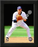 Chase Headley 2010 Prints