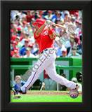 Ryan Zimmerman 2010 Prints