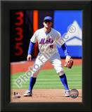 David Wright 2010 Posters