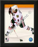 Duncan Keith 2009-10 Playoff Posters
