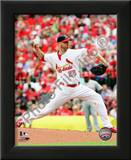 Chris Carpenter 2010 Prints