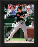 Travis Snider 2010 Posters