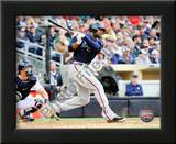 Jason Heyward 2010 Prints