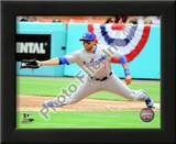 James Loney 2010 Prints