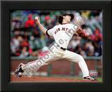 Tim Lincecum 2010 Prints