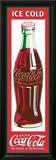 Coca Cola Bottle Prints