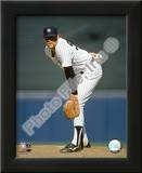 "Rich ""Goose"" Gossage Posters"