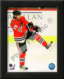 Patrick Kane 2009-10 Playoff Prints