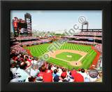Citizens Bank Park 2009 Print