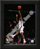 Brandon Jennings 2009-10 Prints