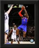 Amare Stoudemire 2010-11 Action Posters