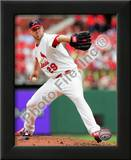 Chris Carpenter 2010 Posters