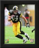Heath Miller 2010 Action Posters