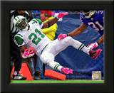LaDainian Tomlinson 2010 Action Prints
