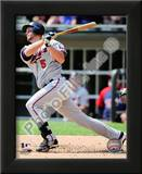 Michael Cuddyer 2010 Posters