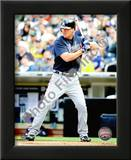 Chipper Jones 2010 Prints
