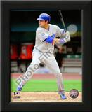 Andre Ethier 2010 Posters