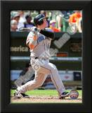 Travis Snider 2010 Prints