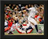 Curtis Granderson 2010 Posters