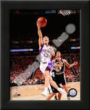 Steve Nash 2009-10 Playoff Prints