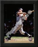 Harmon Killebrew 1964 Prints