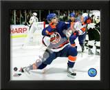 John Tavares 2009-10 1st NHL Goal Posters