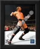 Triple H Prints