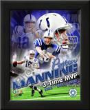 Peyton Manning Posters