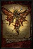 Alchemy- Volucris Dryas Prints