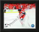 Alex Ovechkin - 2009 Playoffs Posters