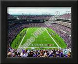 M&T Bank Stadium 2009 Posters
