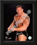 Batista Posters