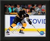 Milan Lucic Posters