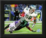 Brian Westbrook Prints