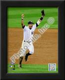 Alex Rodriguez Game Six of the 2009 MLB World Series Posters