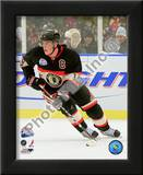 Jonathan Toews 2008-09 NHL Winter Classic Prints