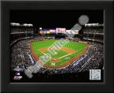 Yankee Stadium Game Six of the 2009 MLB World Series Posters